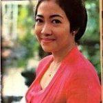 perubahan Megawati